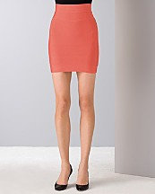 Perfect for the SB. Delightful in coral.