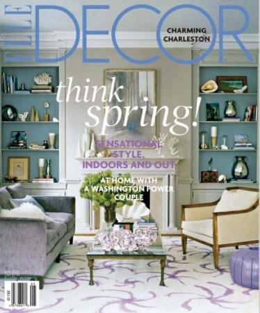 elle decor 2